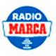 radiomarcaweb